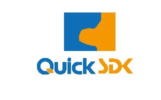 QuickSDK LOGO.png